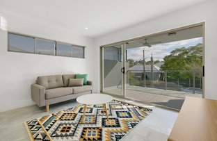 Picture of 6/100 Ellen Street, Oxley QLD 4075