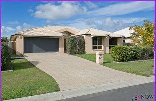 14 Reddy Drive, Caboolture QLD 4510