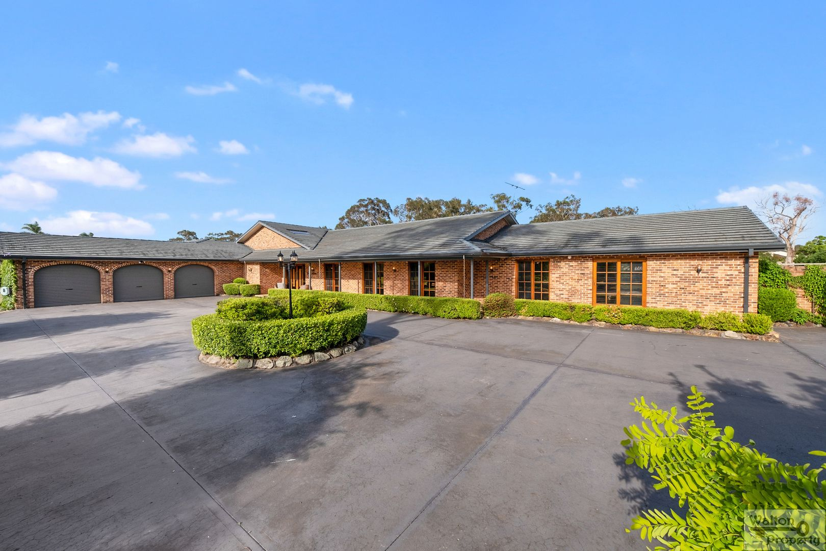 2-10 Sheredan Road, Castlereagh NSW 2749, Image 0