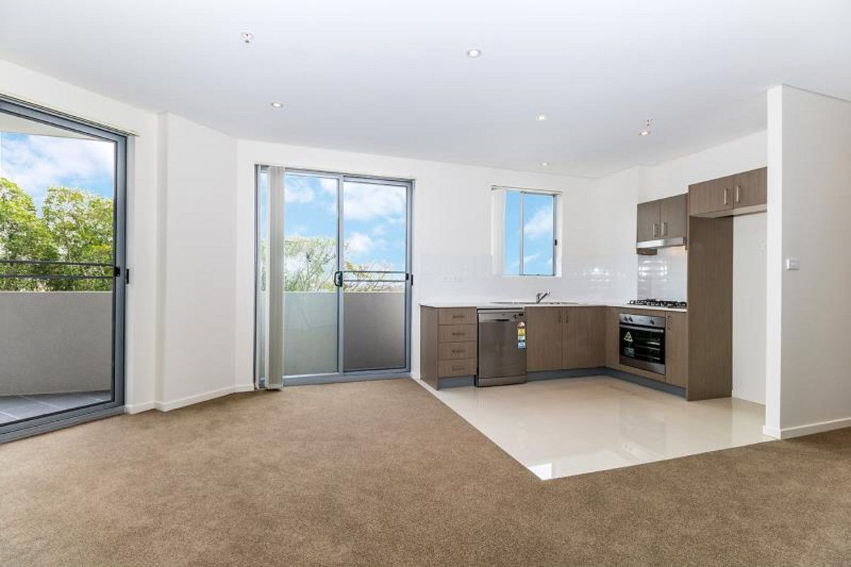 59/130 Main Street, Blacktown NSW 2148, Image 1