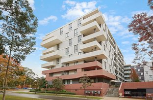 Picture of 505/1 Vermont Crescent, Riverwood NSW 2210