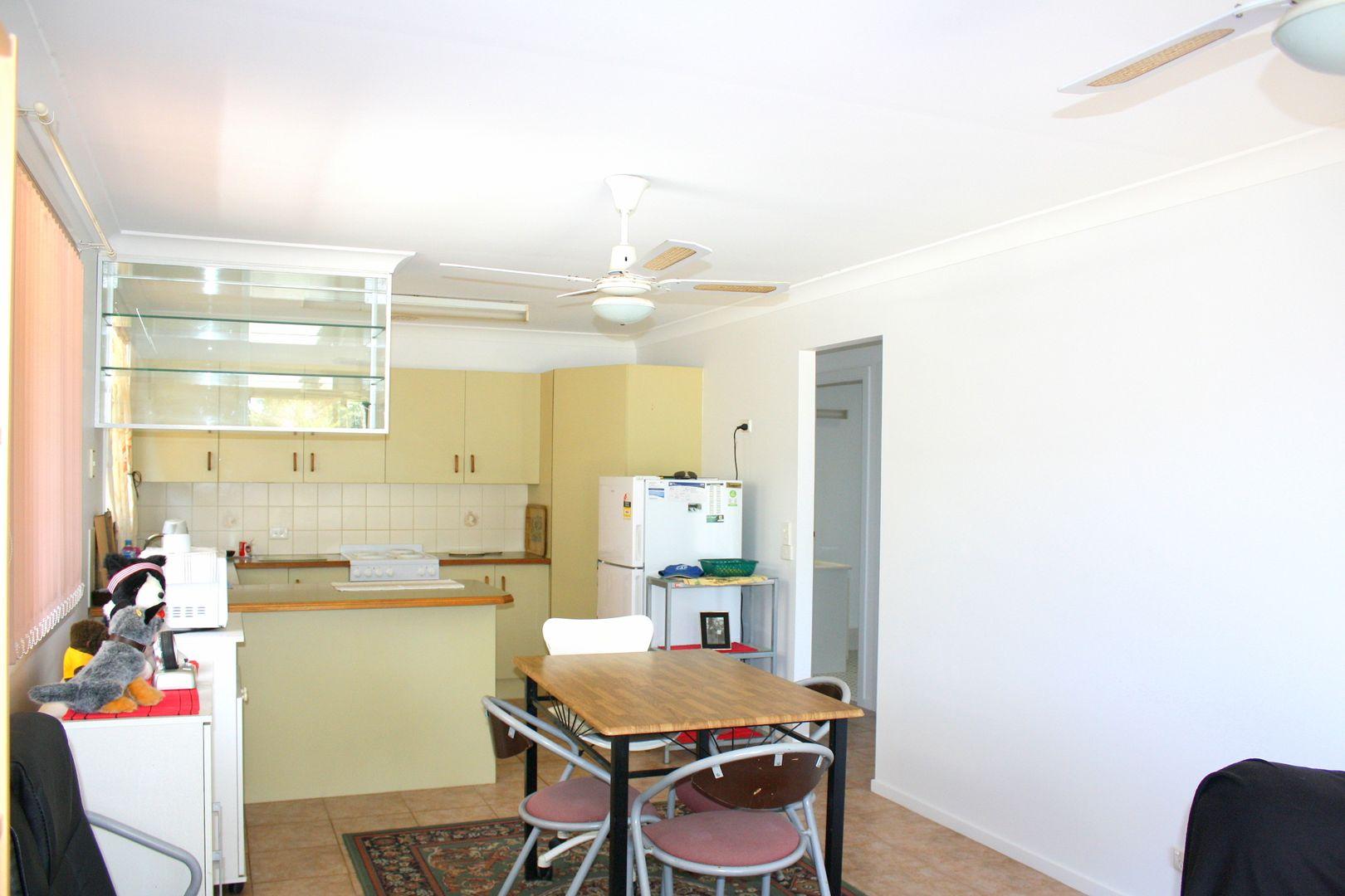 2/56 Park Avenue, Yamba NSW 2464, Image 2