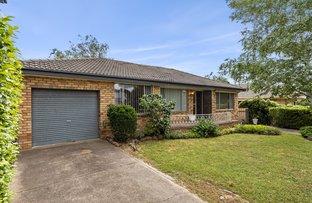 Picture of 89 Citizen Street, Goulburn NSW 2580