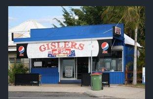 114 Downs Street, North Ipswich QLD 4305