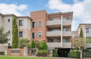 Picture of 72/6-18 Redbank Road, Northmead NSW 2152