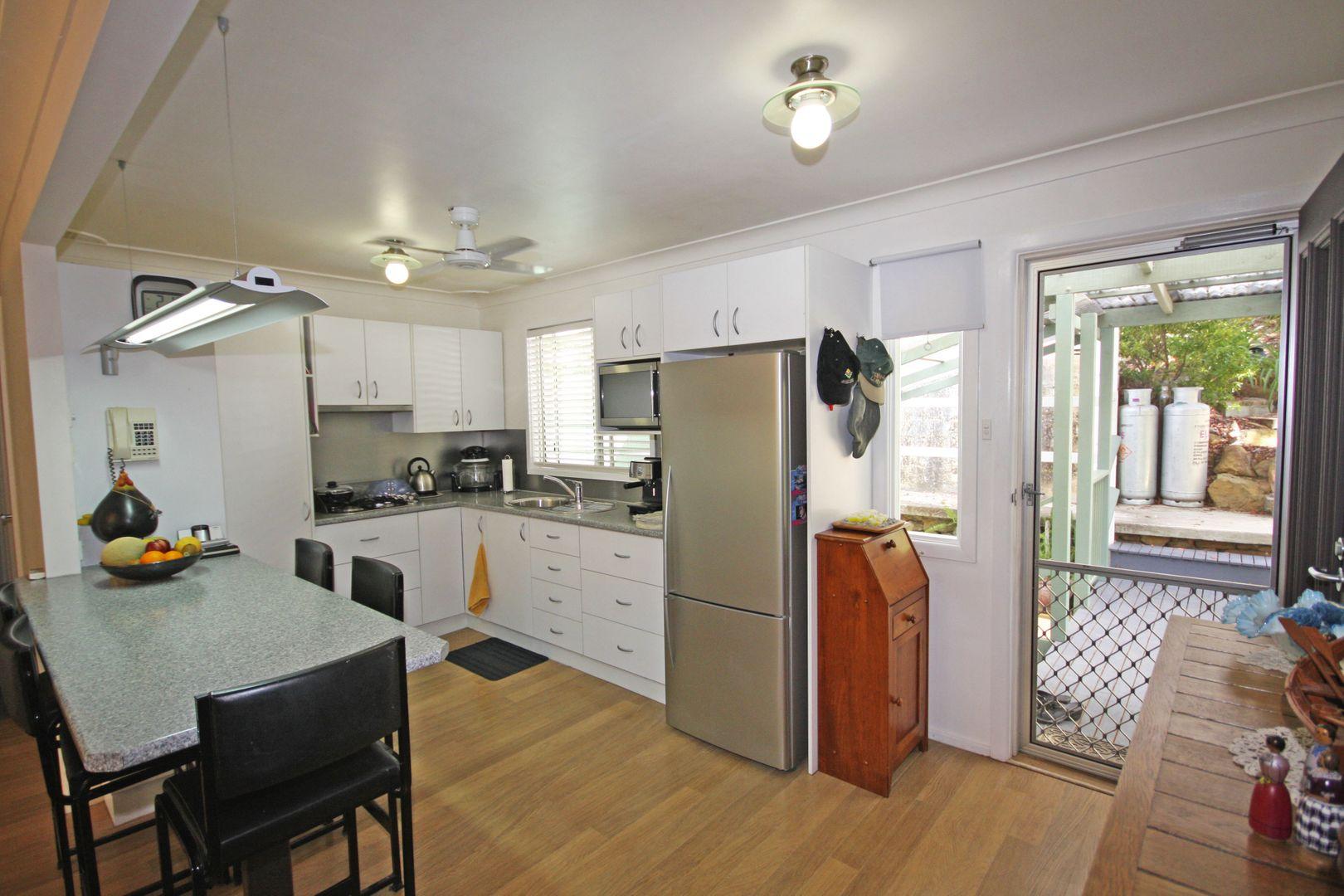 601 Settlers Rd, Lower Macdonald NSW 2775, Image 1