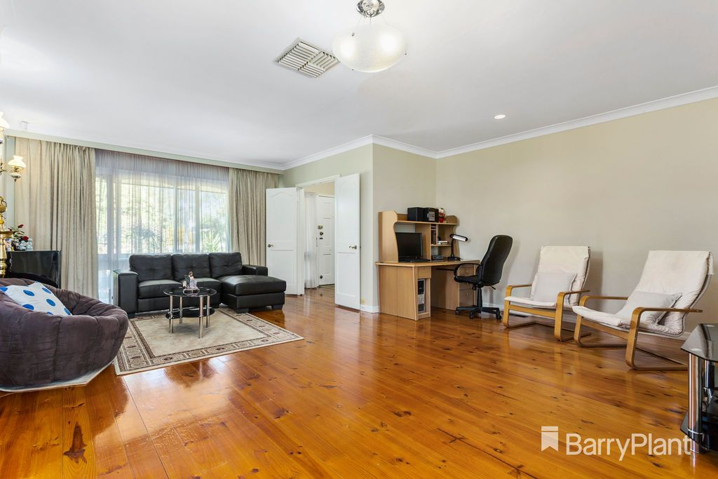 969 Ferntree Gully Road, Wheelers Hill VIC 3150, Image 1
