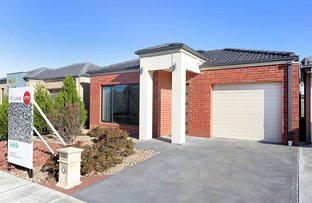 Picture of 24 Whitecaps Avenue, Point Cook VIC 3030