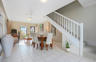 Picture of 5/16 Belvedere Street, Clontarf QLD 4019