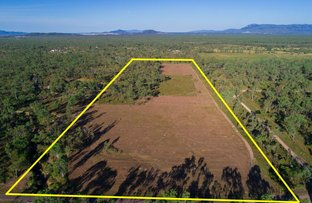 Picture of 84 SLAYTON ROAD, Jensen QLD 4818