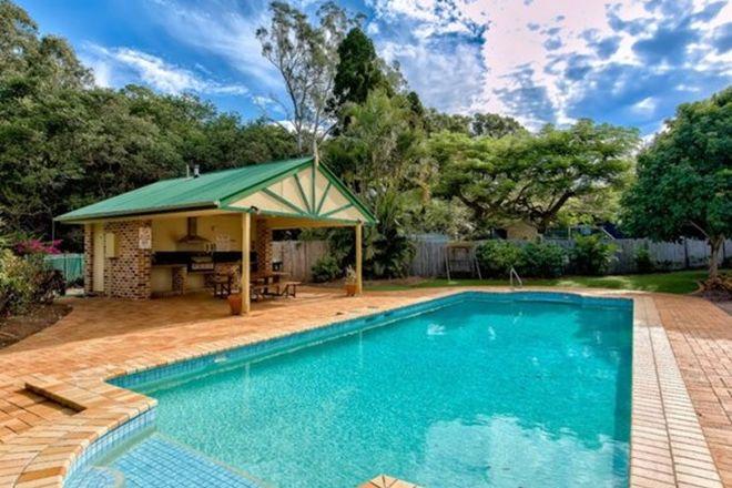 Picture of 30 Weller Road, TARRAGINDI QLD 4121