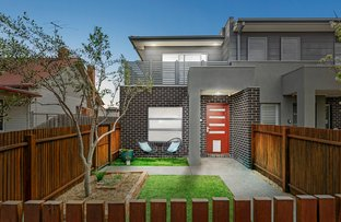 Picture of 2/38 Richards Street, Coburg VIC 3058