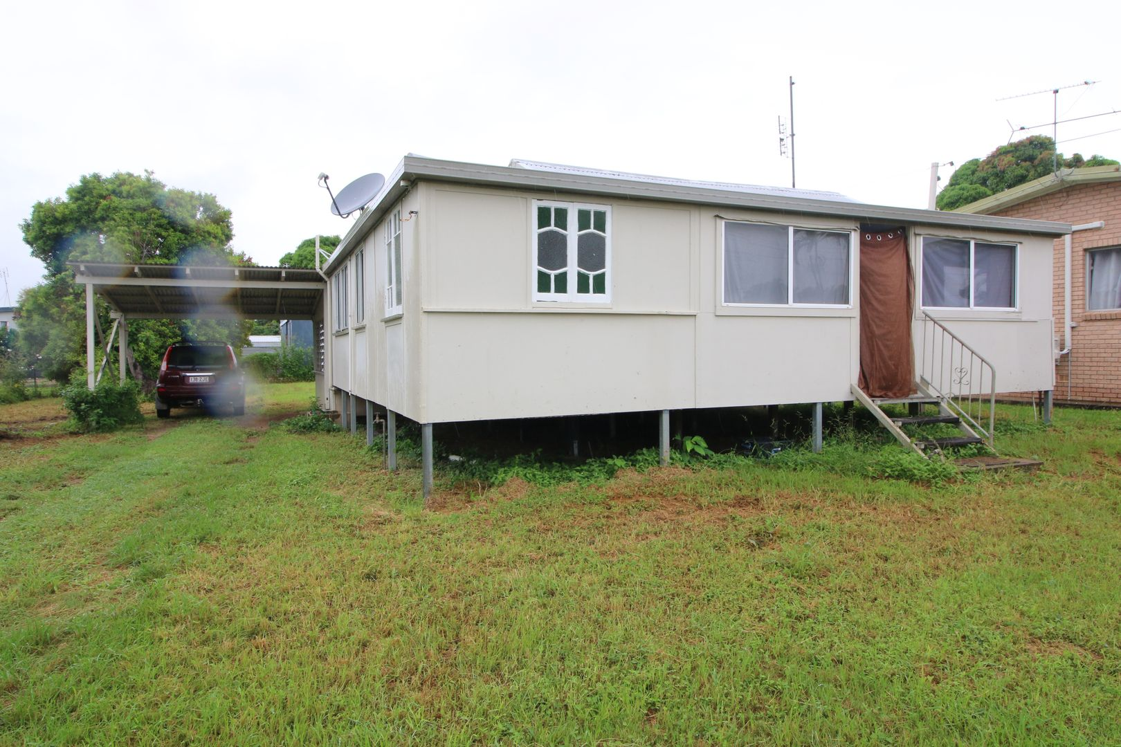 19 Fourth Street, Home Hill QLD 4806, Image 0