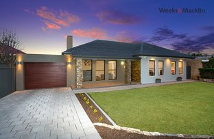 Picture of 7 Willoughby Street, Klemzig SA 5087