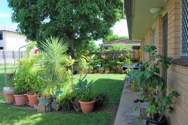 Picture of 37 East Gordon St, MACKAY QLD 4740