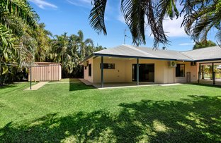 21 Petermann Street, Gunn NT 0832