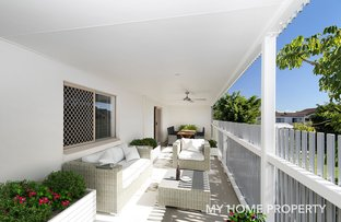 Picture of 2/288 Riding Road, Balmoral QLD 4171
