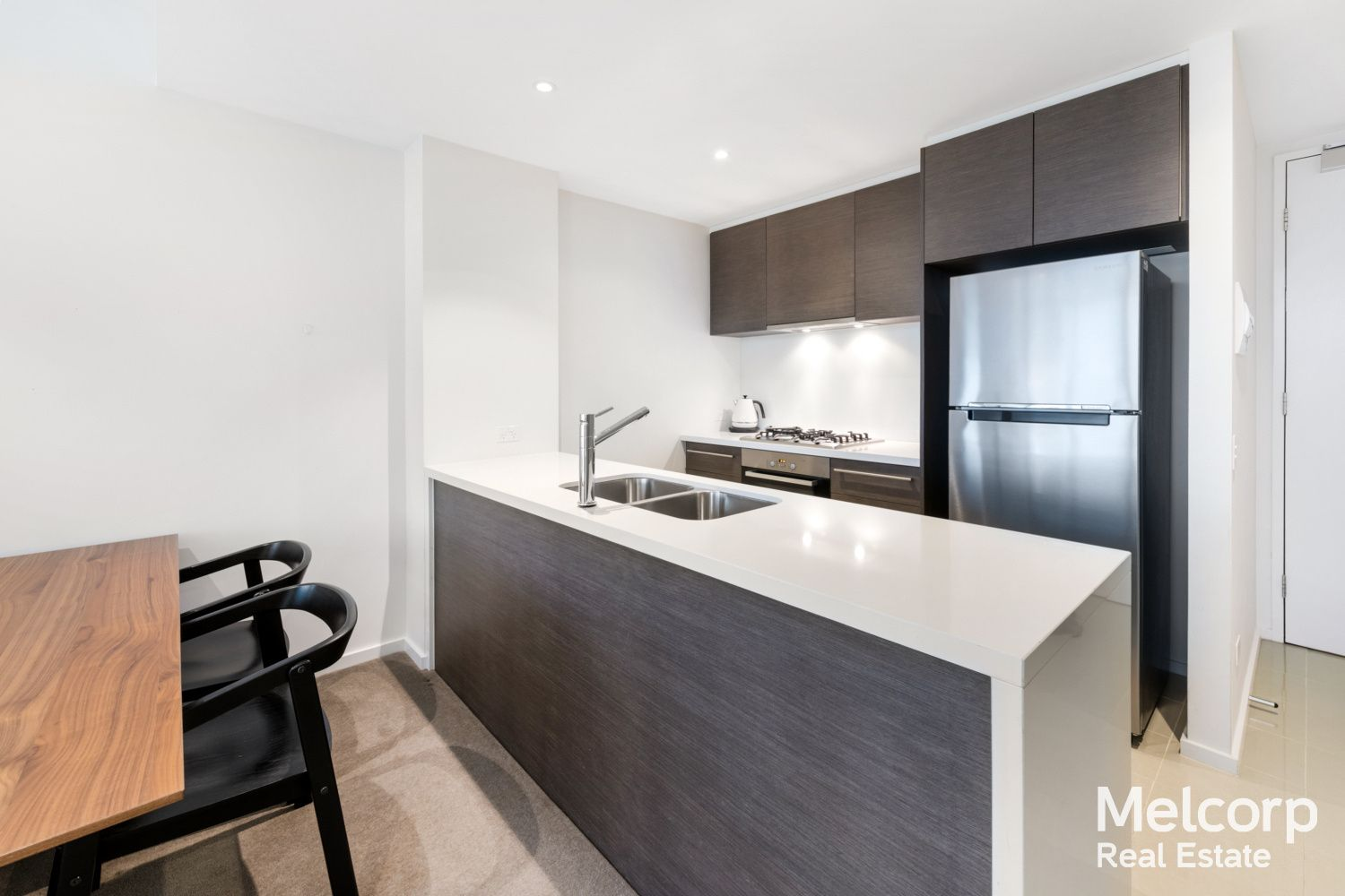 2707/318 Russell Street, Melbourne VIC 3000, Image 0