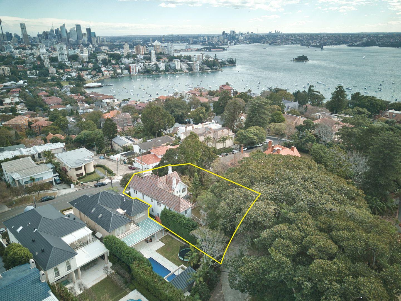 75 - 77 Kambala Road, Bellevue Hill NSW 2023, Image 2