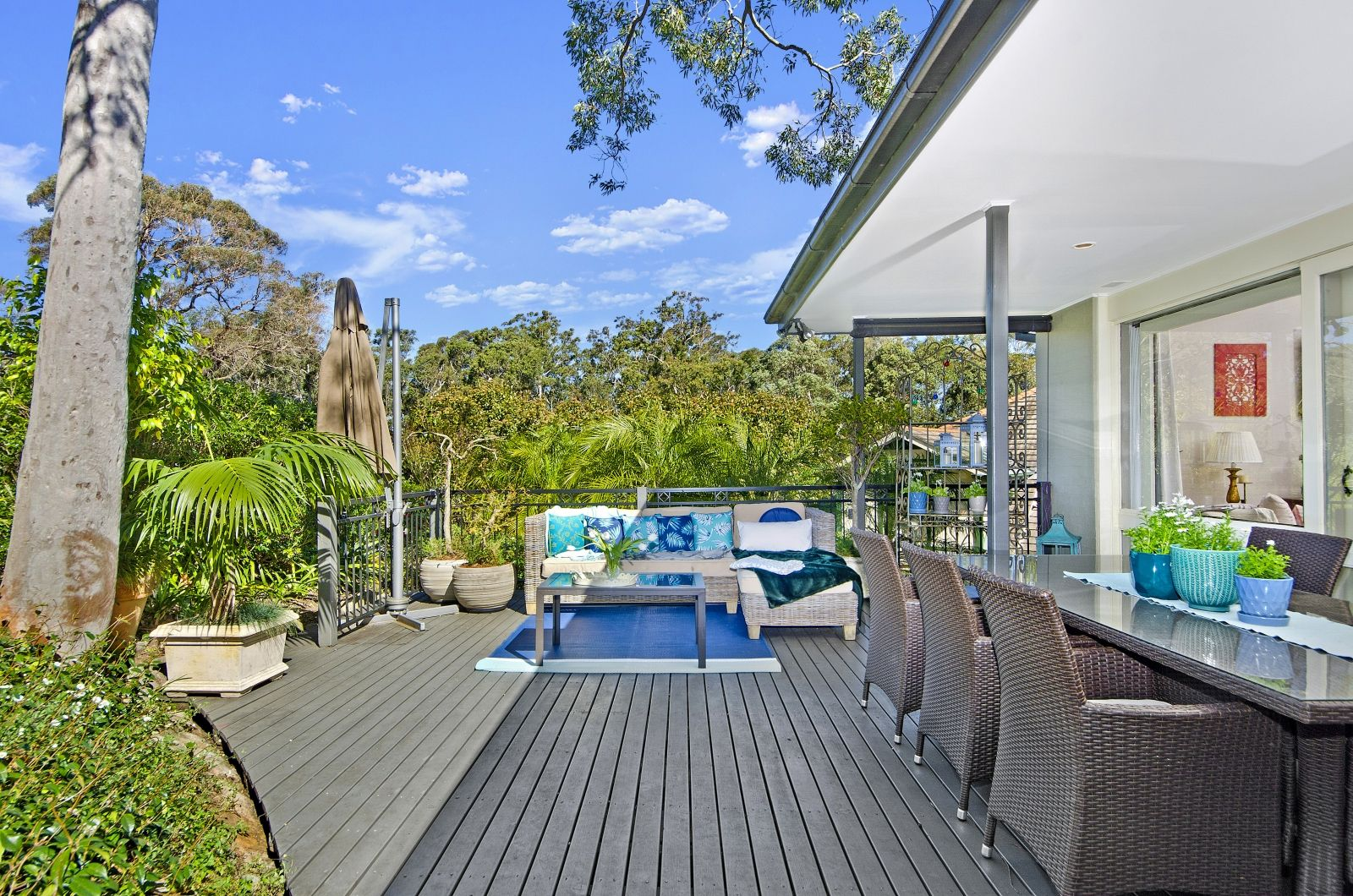2 Childrey Place, Castle Hill NSW 2154, Image 0