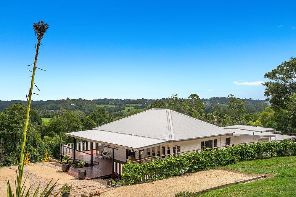 1 Gittoes Lane, Possum Creek NSW 2479, Image 0