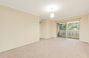 Picture of 11/3-7 Ralston Street, Lane Cove NSW 2066