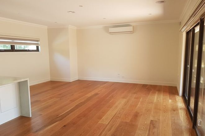 Picture of 1/5 Soderlund Drive, DONCASTER VIC 3108