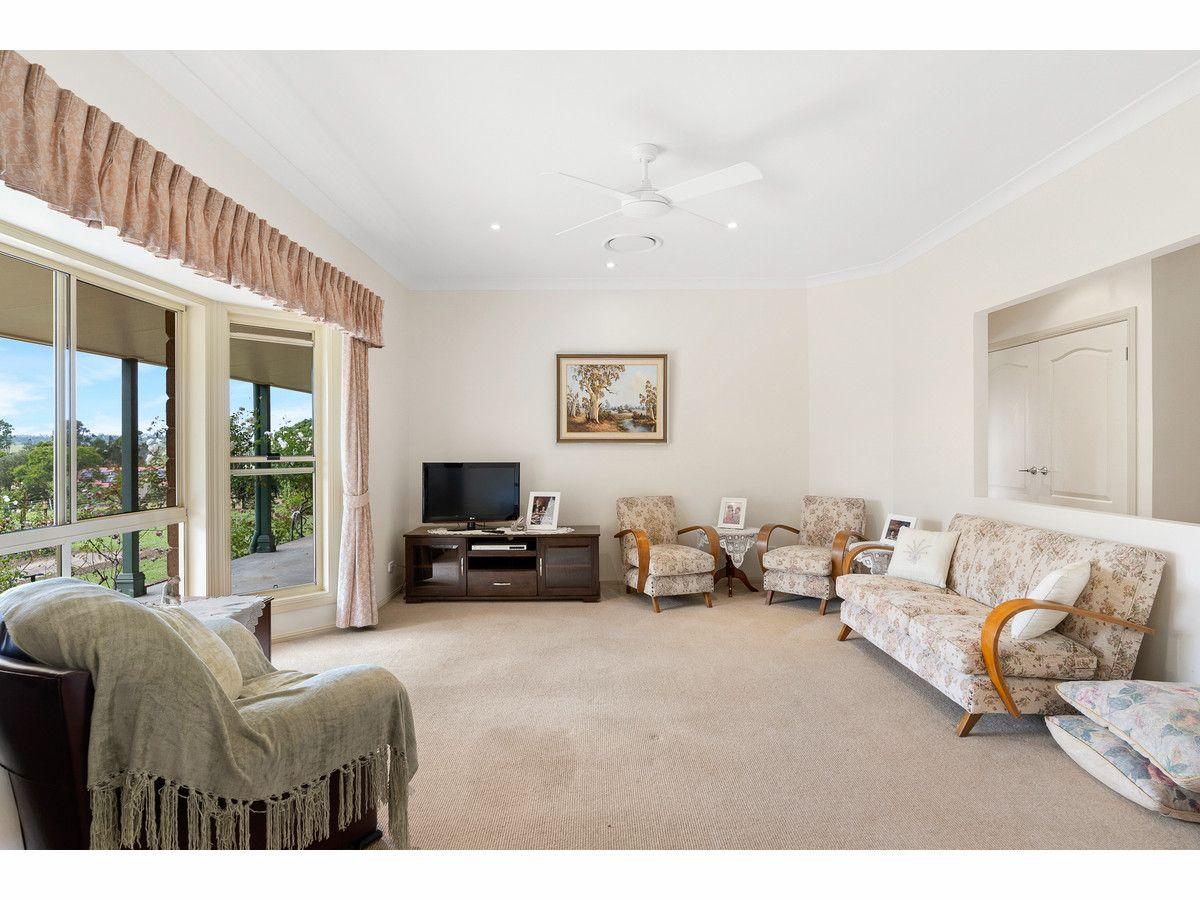 7 Tullarook Grove, Spring Grove NSW 2470, Image 2
