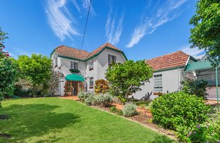 Picture of 34 Childs Street, Clayfield QLD 4011