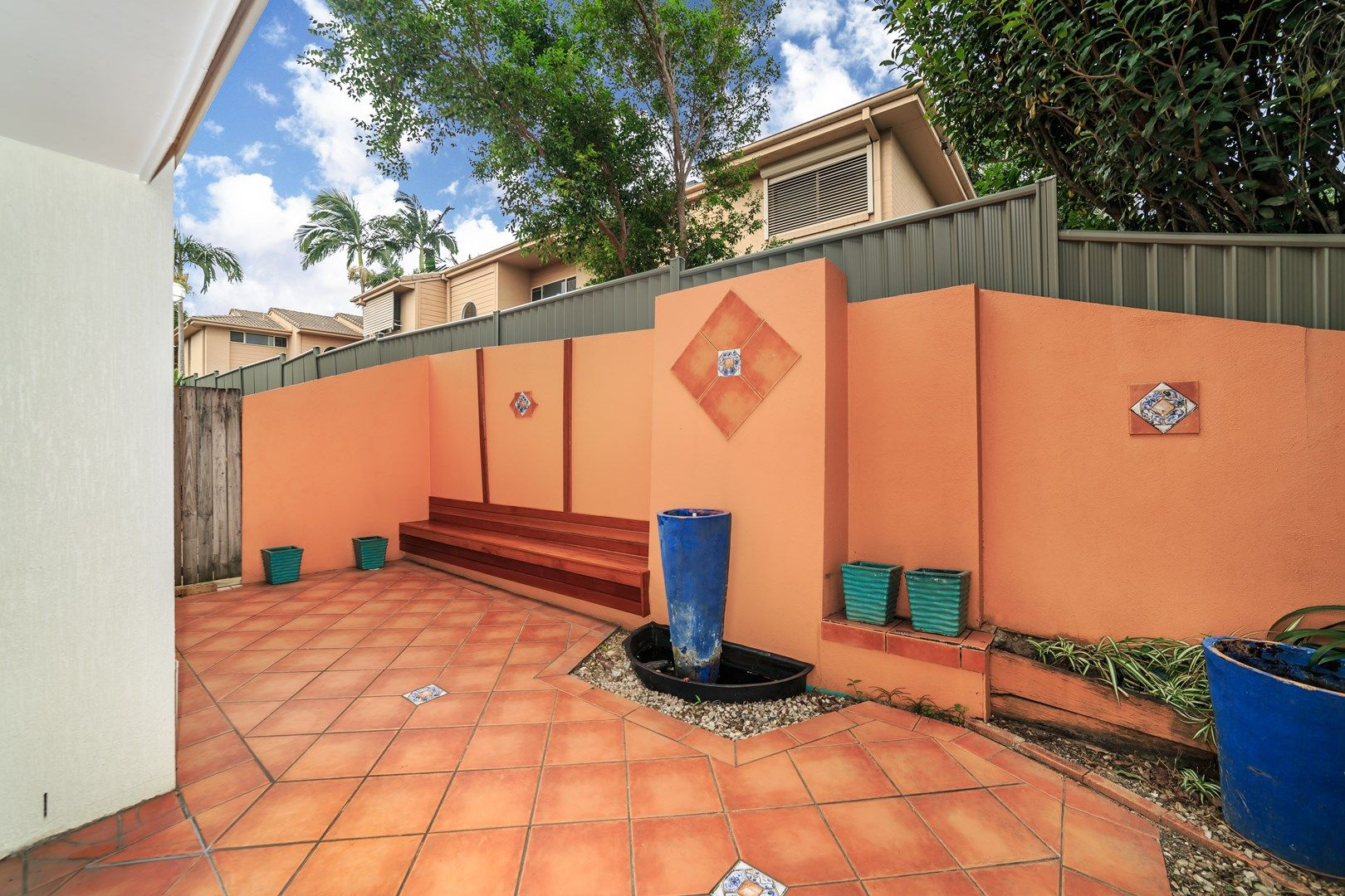 7/105-107 Pohlman Street, Southport QLD 4215, Image 1