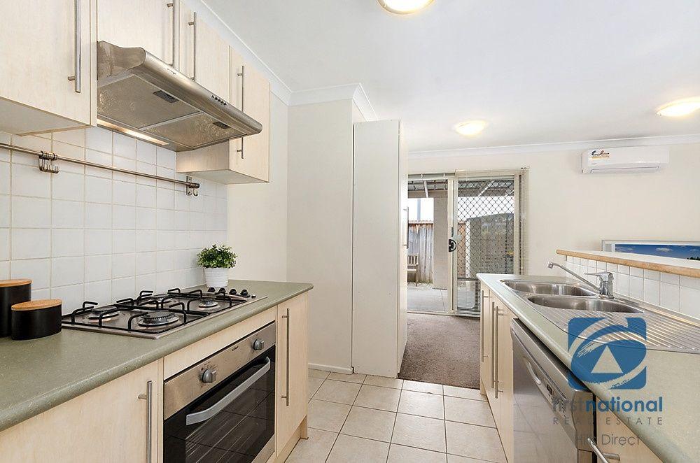 2 Karri Place, Parklea NSW 2768, Image 2