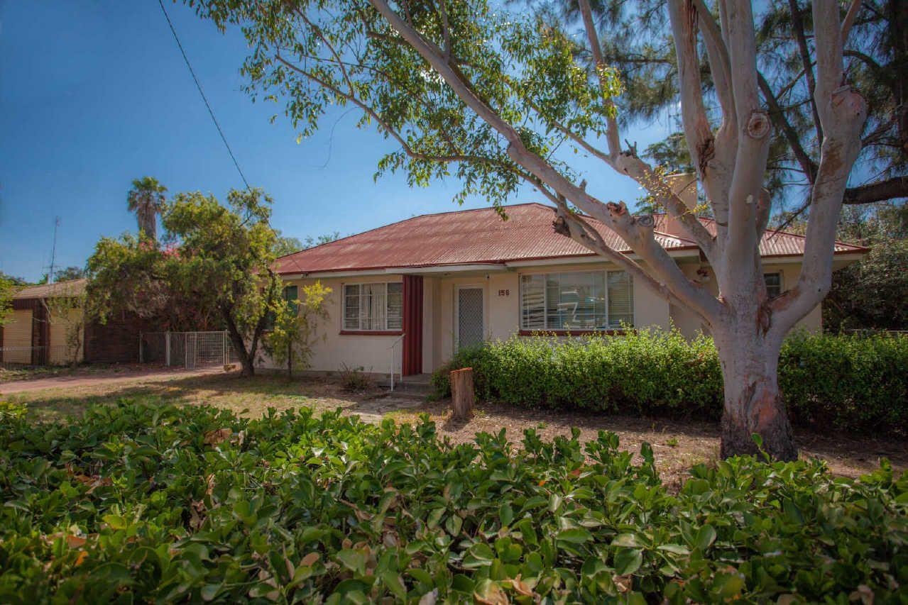 156 Arthur Street, Wellington NSW 2820, Image 0