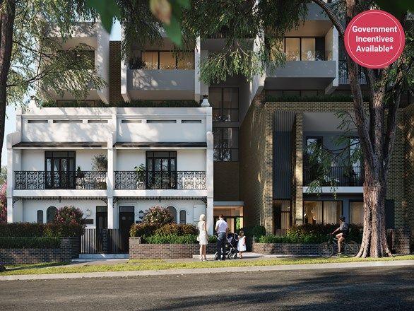 Picture of 6-16 Victoria Street, Kogarah