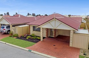 Picture of 239/194 Old Mandurah Road, Ravenswood WA 6208
