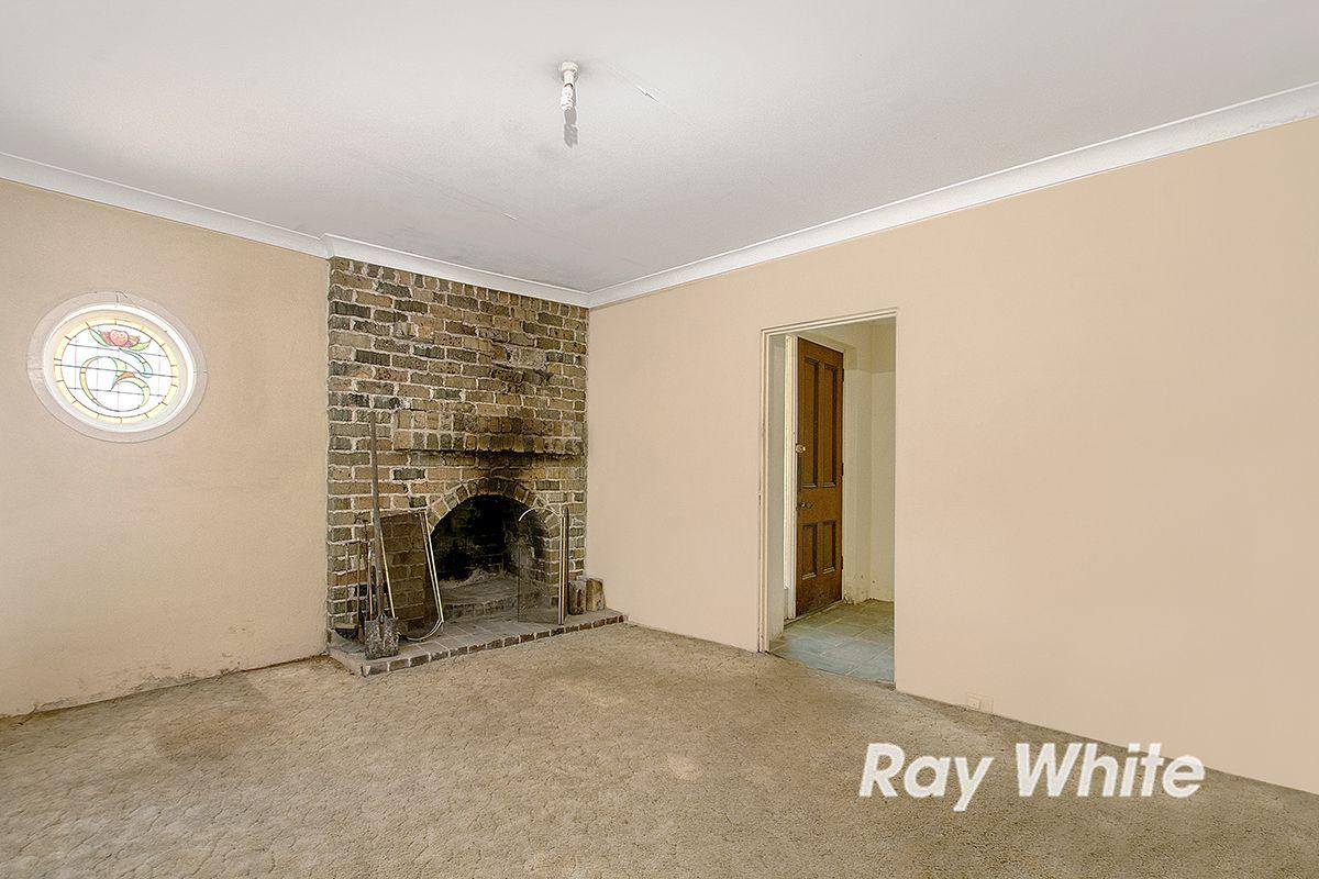 22 Ferguson Ave, Castle Hill NSW 2154, Image 2