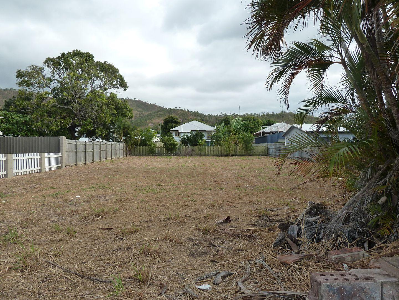 285 Stuart Drive, Wulguru QLD 4811, Image 1