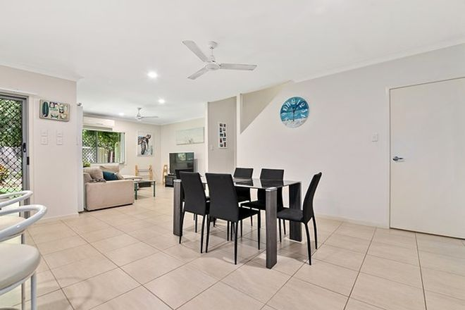 Picture of 3/312 Manly Road, MANLY WEST QLD 4179