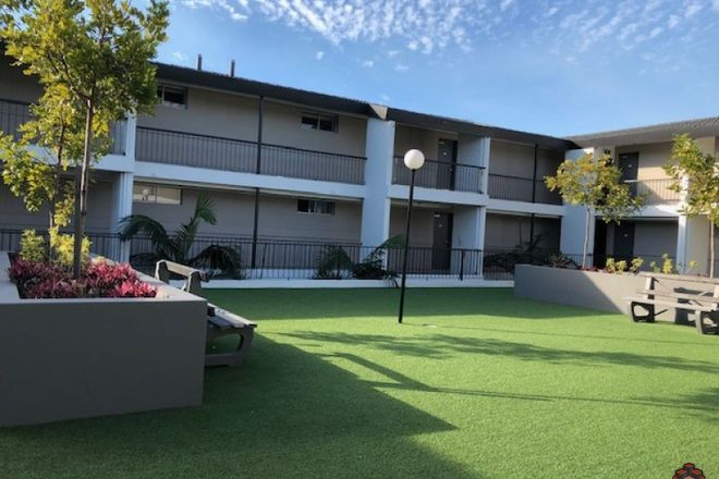 Picture of ID:3917812/6 Southerden Avenue, GRANGE QLD 4051