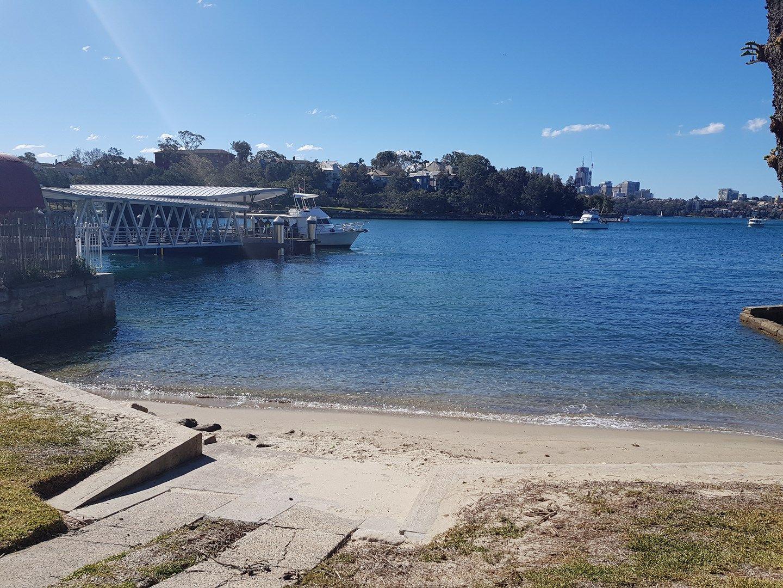 23 Thames St, Balmain NSW 2041, Image 0