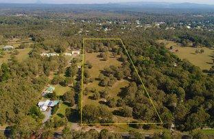 15 Jirrima Crescent, Cooroibah QLD 4565