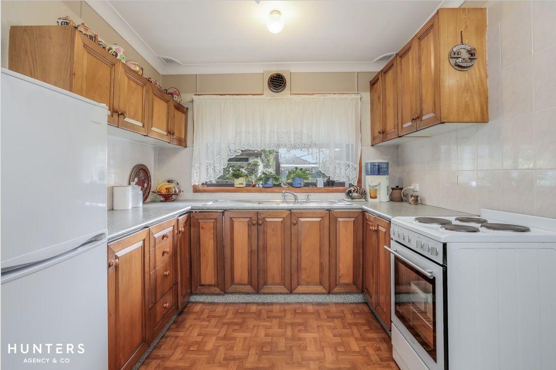 49 Mayfield Street, Wentworthville NSW 2145, Image 1