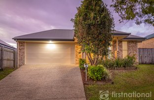 Picture of 13 Greenview Avenue, Beerwah QLD 4519