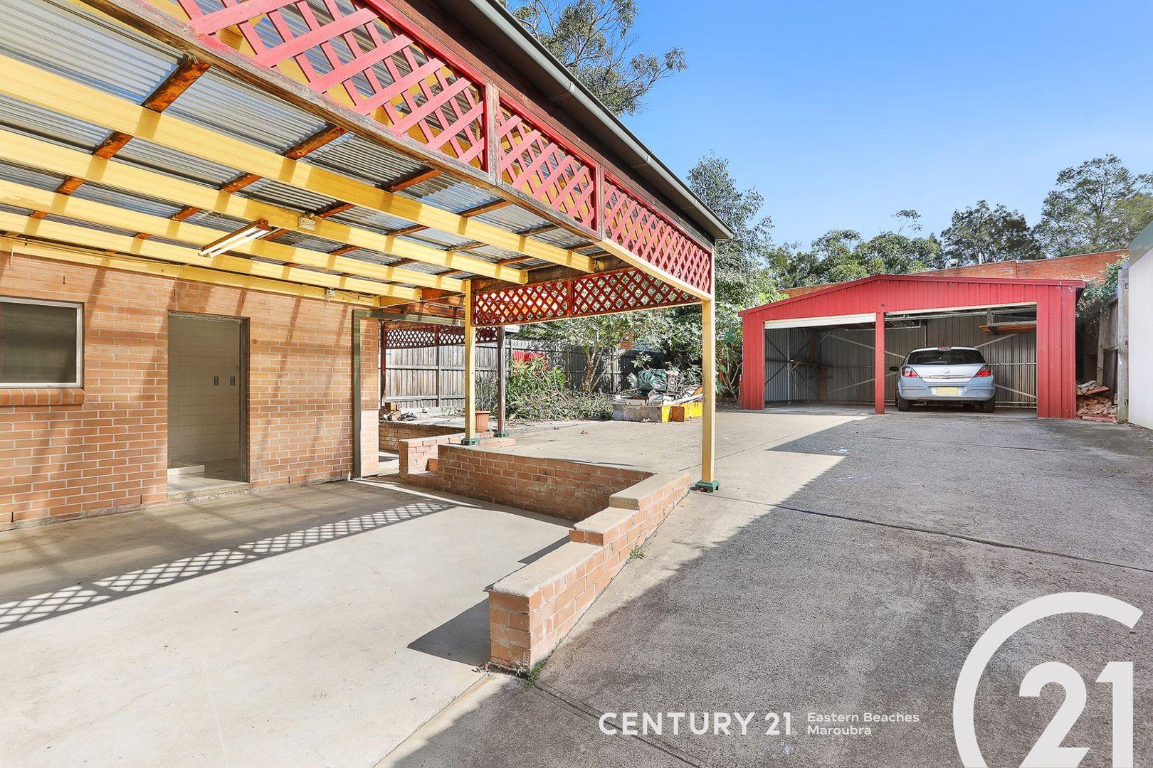 1176 Botany Road, Botany NSW 2019, Image 2
