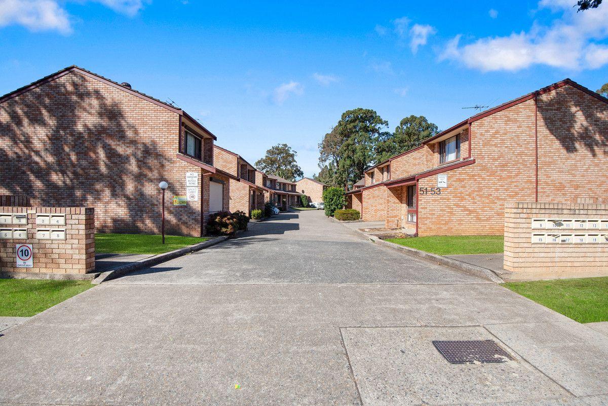 10/51-53 Carlisle Street, Ingleburn NSW 2565, Image 1