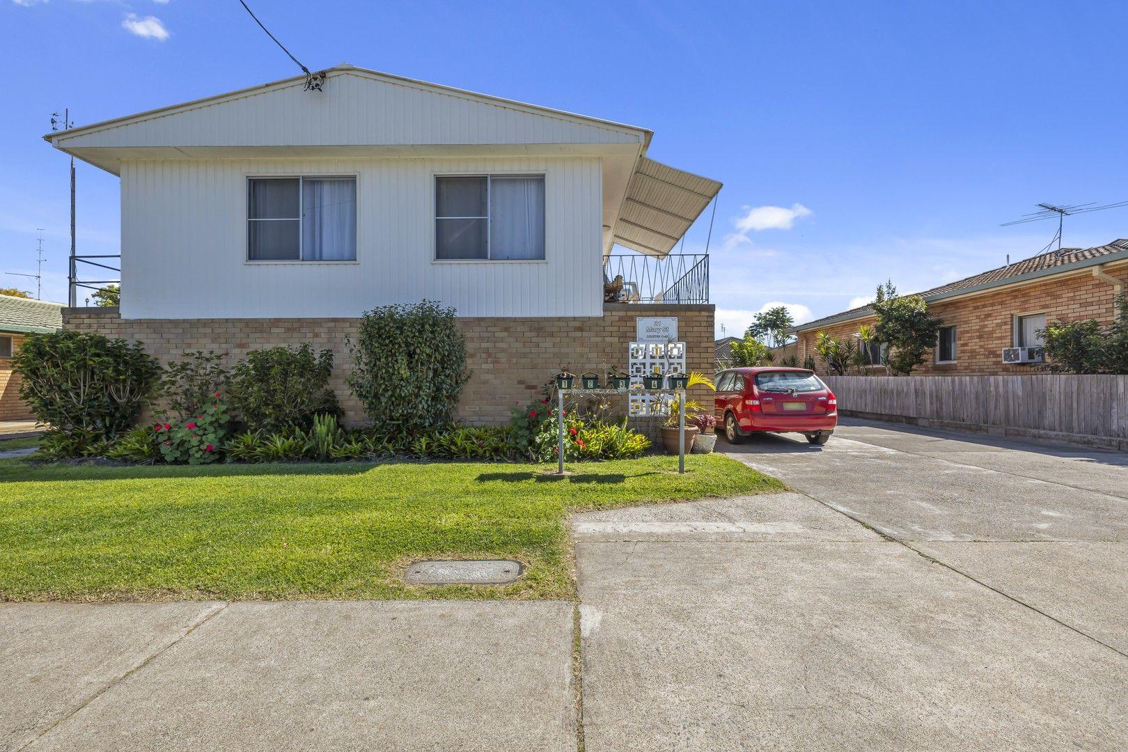 21 Mary Street, Grafton NSW 2460, Image 0