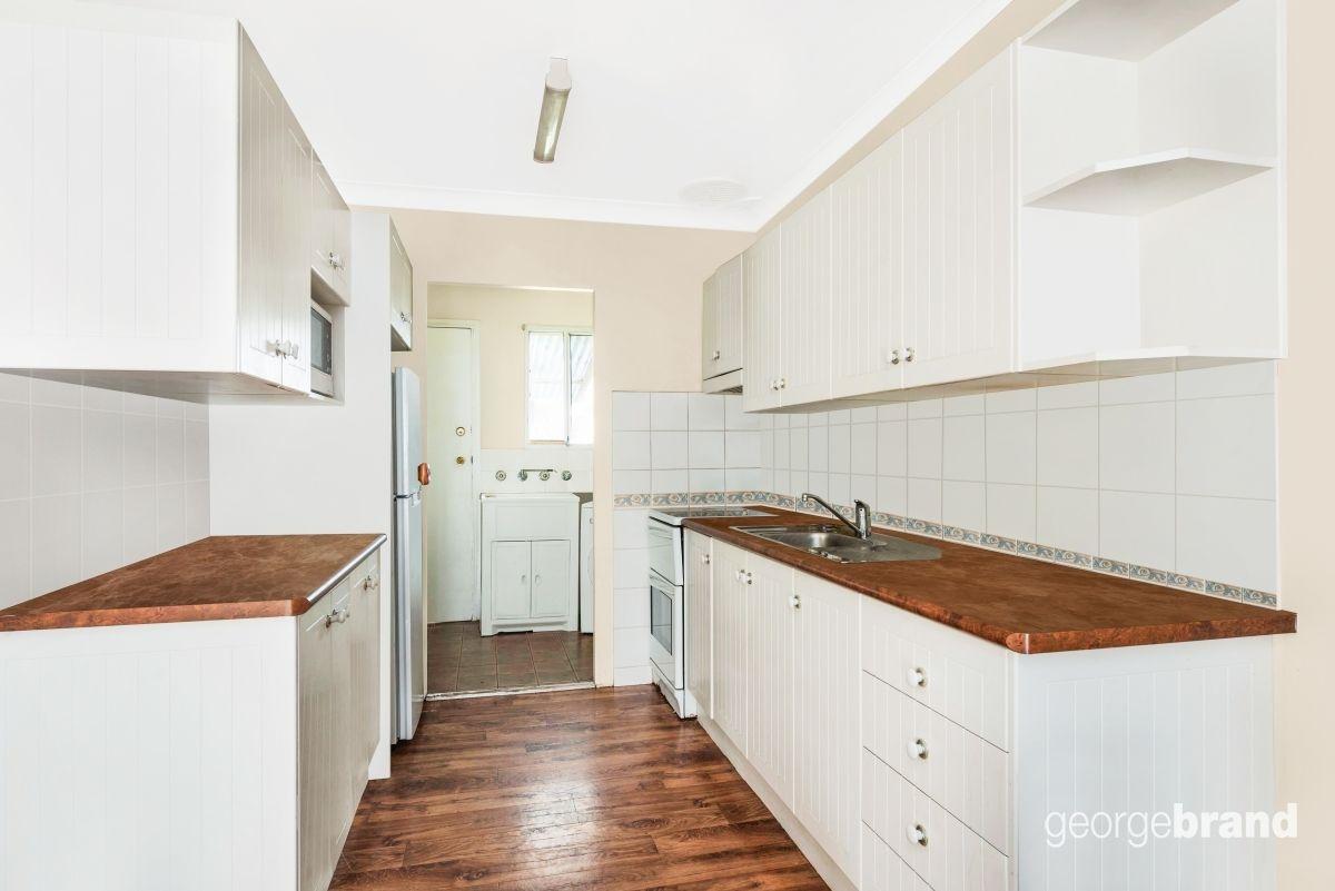 16 Dalton Avenue, Kanwal NSW 2259, Image 1