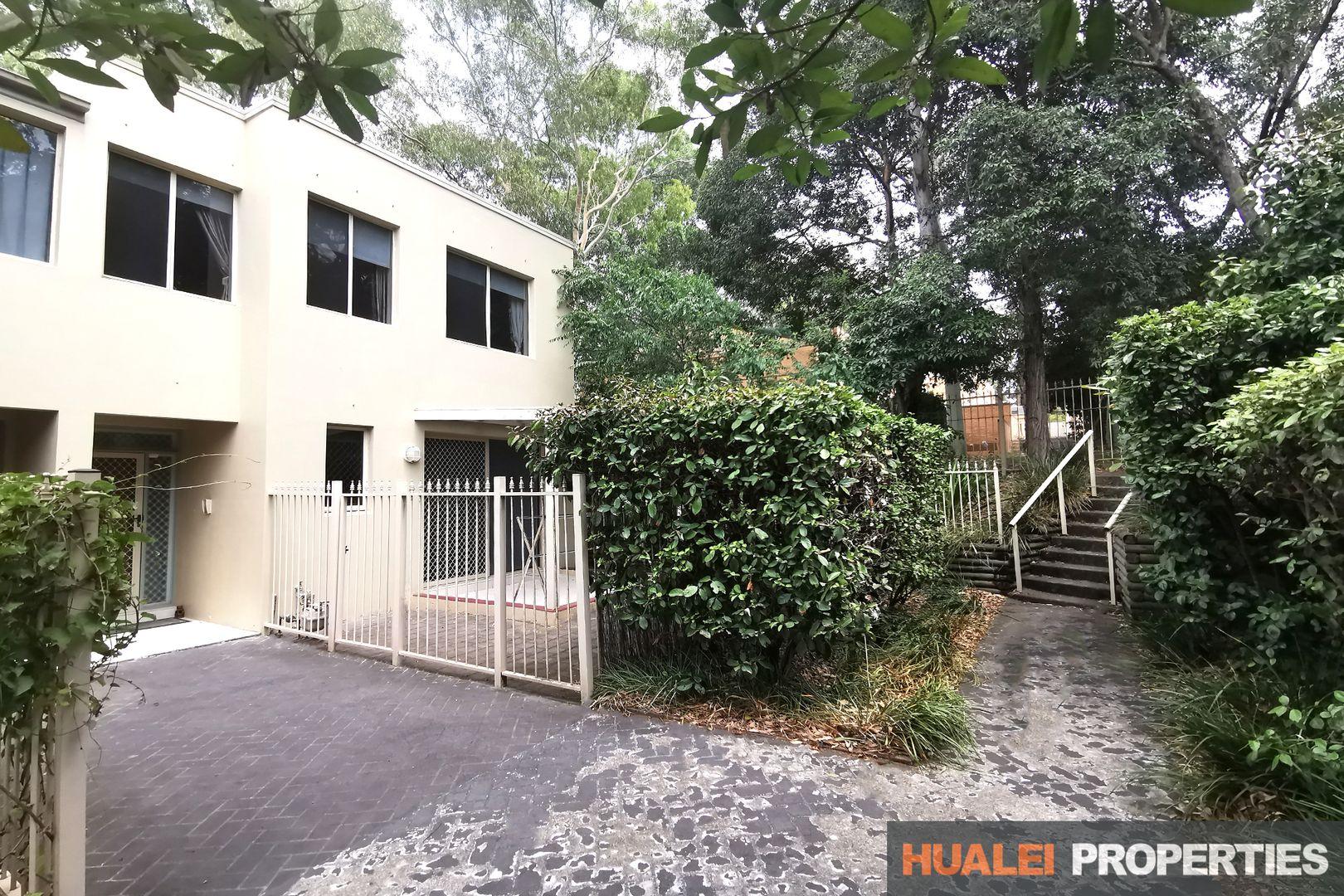 43/145 Balaclava Road, Marsfield NSW 2122, Image 0
