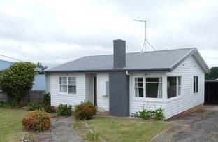 Picture of 150 Emu Bay Road, Deloraine TAS 7304