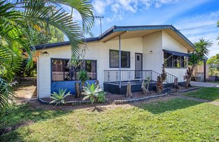 Picture of 20 Petersen Street, North Mackay QLD 4740