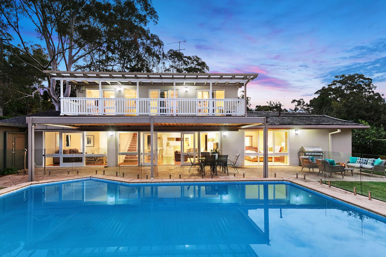 60 Waterhouse Avenue, St Ives NSW 2075, Image 0